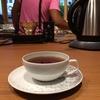 台湾 台北 Jack & NaNa coffee storeで魂のこもったハンドドリップコーヒーを飲んできた!