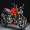 ★Ducati新型モンスター1200/1200Sギャラリー