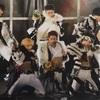 SixTONESの音色は終わらない〜Jr祭り単独公演〜