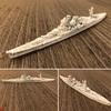 新着3D printing モデルのご紹介