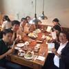 【レポート】『ゆっくり、いそげ』オンライン&リアル読書会を開催!