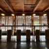 京アニ制作のアニメの聖地にもなった喫茶店。