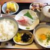 京都 B級グルメ REPORT 【更新情報】 2020.11.6