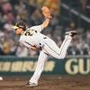 阪神タイガース(2021)広島、中日戦~ルーキーの頑張りで連敗ストップ~【プロ野球】