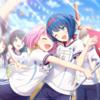 【プロセカ】イベントストーリー「走れ!体育祭!~実行委員は大忙し~」(第7話)