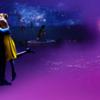 高評価!映画『ラ・ラ・ランド』の感想をネタバレなしで綴る!夢と仕事と恋愛の成功は共存し得るのか?