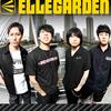 ELLEGARDENのライブチケットが30万円以上の高額転売に怒ってます!