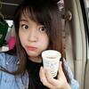 8/9(金)帯広HIPSTERありがとう!