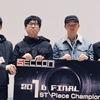SECCON 2016決勝、存在感見せつけたアジア勢