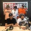 DJSWINGラジオ出演情報!!