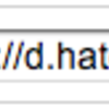 RSSが全文配信されていないダイアリーをRSSリーダーで全文読めるようになるパイプ