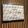 2019年7月11日「HEREの愛と勇気にハロー!!」
