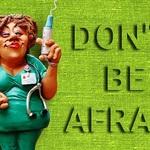 風邪薬よサヨナラ!風邪の予防!殺菌効果と免疫力を高める方法