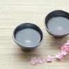 人気の黒糖焼酎おすすめランキングベスト10