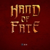 PS Plusのフリーを楽しむ! Hand of Fate編①