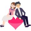 恋愛をリスクと考える20代が急速に増えている現実