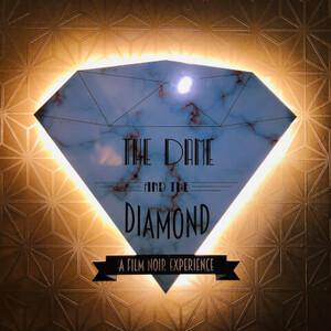 【感想】Escape Osaka「欲望のダイヤモンド」は必ず参加すべき謎解きイベントです