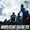 【レース結果】『ホクレン・ディスタンスチャレンジ2020』第二戦@深川