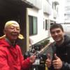 2020.1.24 PART Ⅳ(最終章)瀬戸内と四国一周そして東海道の旅(自転車日本一周160日目)