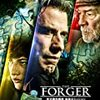 『THE FORGER 天才贋作画家 最後のミッション』