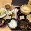誕生日に便乗した京都旅 6/25
