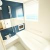 マイホームブログ 浴室は、LIXIL アライズにしました。