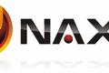 WAF for Nginx「NAXSI」を動的モジュールとして読み込む