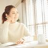 韓国語習得に成功する秘訣は、韓国語の勉強を楽しむことです!