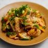 豚キムタクのレシピ