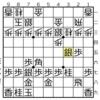 反省会(210705)