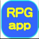 RPGアプリの部屋