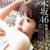 【4/25追記】写真集発売間近‼乃木坂のお姉さん、衛藤美彩の魅力まとめ‼