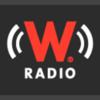 スペイン語リスニング強化!メキシコのおすすめラジオ局5選