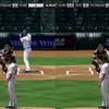 MLB 15: The Show 設定マニュアル GENERAL編