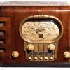至上の喜び:ラジオ「偶然の喜び」