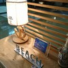 IKEAの無い北海道で西海岸風サーフテイストなインテリアにしたいならホクレンホームセンターがおすすめ