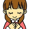 2月12日に書くべきだった!競泳の池江 璃花子さんの近況