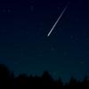 子供と見たい流れ星。流れ星に願い事を3回もできるもの?