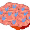 脳汗ダラダラ