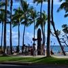 ハワイ旅行 税関でパニックに…「12番に行け」「ライスってどんなライス?」…の巻