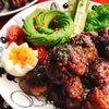 ラム肉のスパイス唐揚げ【ラム肉の美味しい食べ方】(動画有)