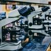 アストラゼネカ日本法人、世界初のPARP阻害剤‐再発卵巣癌治療薬「オラパリブ」発売