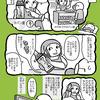 禁112 たぶん願望なんだよな〜お酒の夢をみる話4