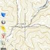 地図アプリのブックマーク機能その他