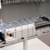 トヨタの新型プリウスの「ニッケル水素電池」と「リチウムイオン電池」(大幅アップデート)