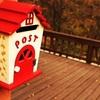 日本郵政が少し面白くなってきた、楽天やアマゾンとの連携