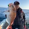 2020-02-24マタウ号の釣果