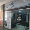 iPhone修理が出来るリオデジャネイロのお店