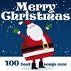 100曲入り超激安クリスマスソング集「Merry Christmas: 100 Best Songs Ever」!