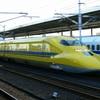 撮り初め 2008.1.26.  新幹線2